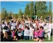 Resumen del Primer encuentro en Bote Dragón en Neuquén y el Segundo en la Argentina!